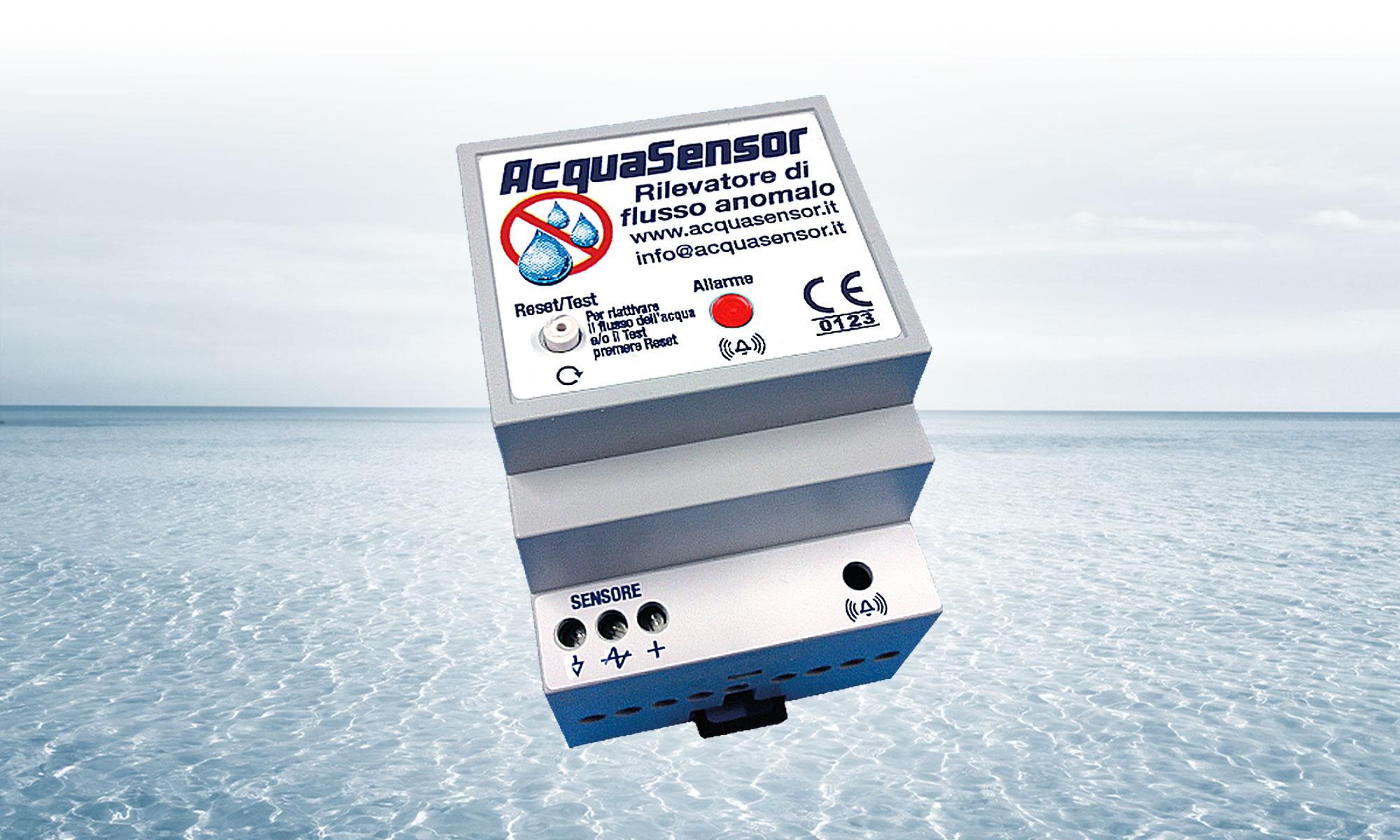 AcquaSensor
