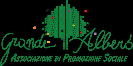Associazione Culturale Grande Albero A.P.S.