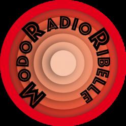 ModoRadio Ribelle